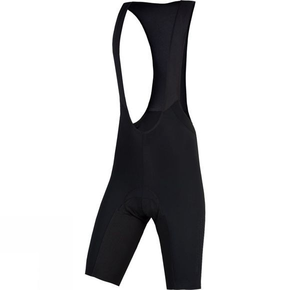 Endura Mens D2Z Aero Cycling Bibshort Black