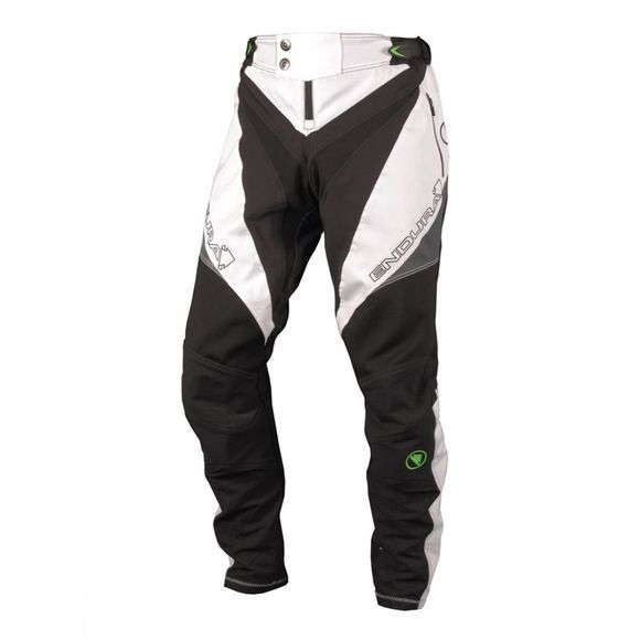 Men's MT500 Burner Trousers