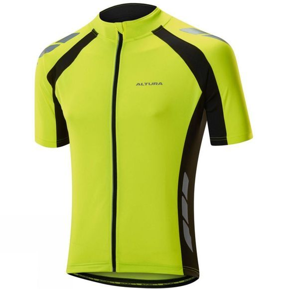 Men's Night Vision Commuter Jersey