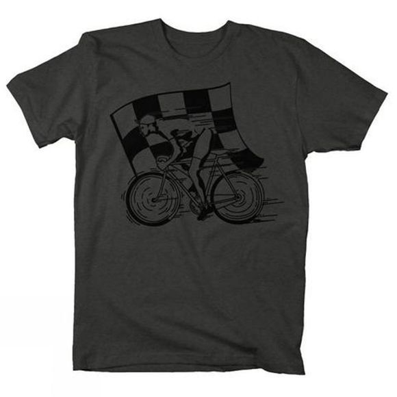 Wicked Fast T-Shirt