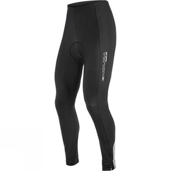 Endura Mens FS260-PRO Thermo Tight Black