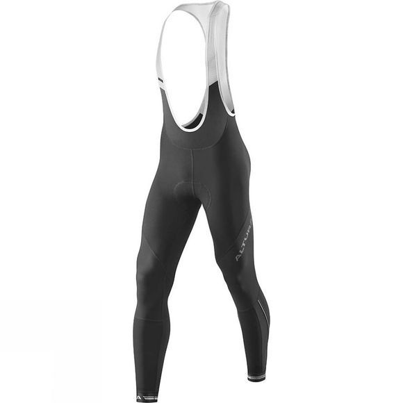Altura Podium Elite Shield Bibtight Black