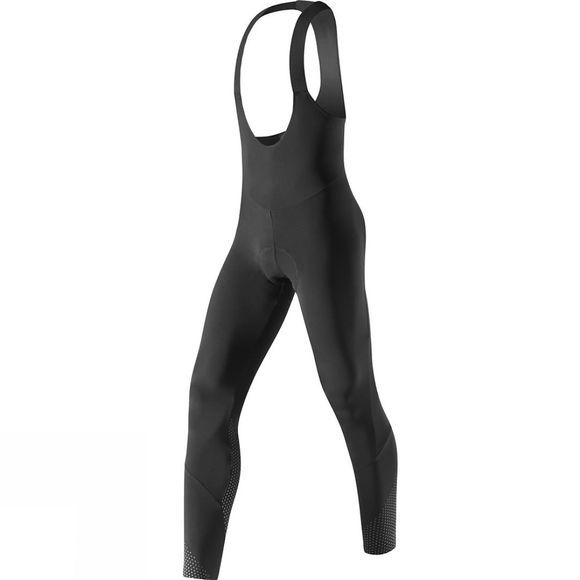 Altura Mens Firestorm Bibtight Black