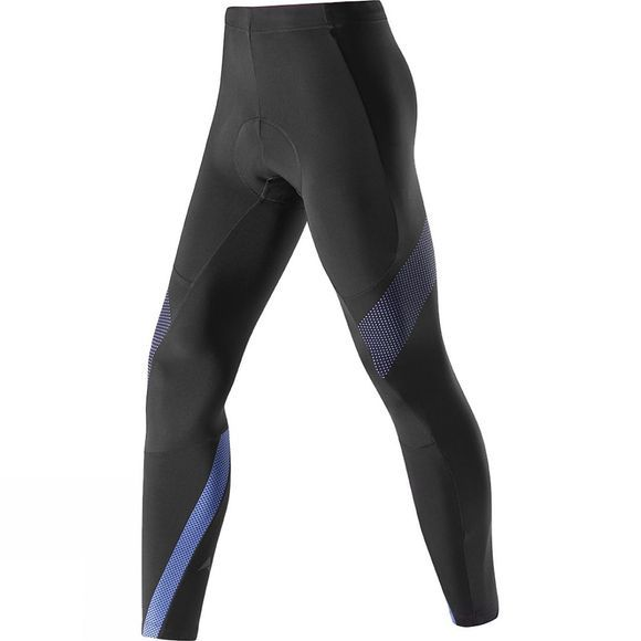 Altura Mens Nightvision Waist Tight Black/ Corsair