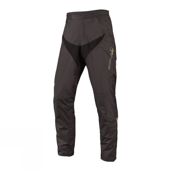 MT500 Waterproof Pants II