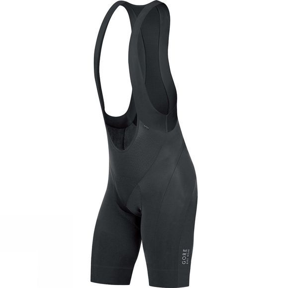 Power Bibshorts+