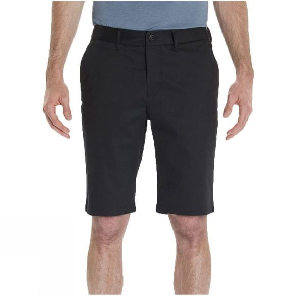 New Road, Men's Mobility Shorts