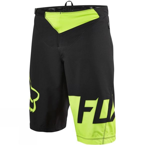 Men's Flexair DH Shorts