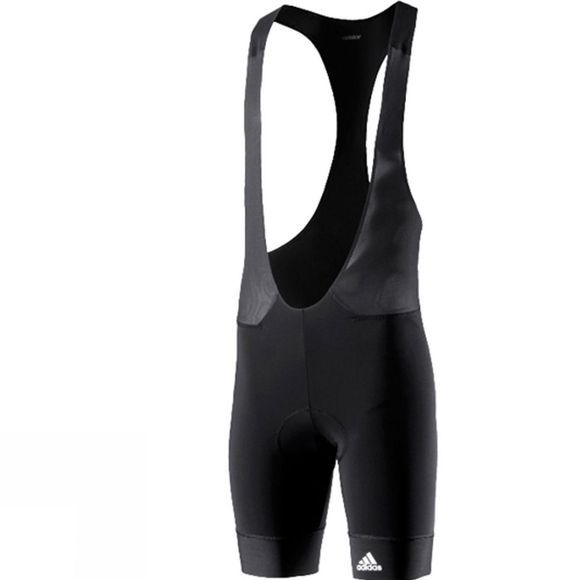 Adistar Bib Men's Short