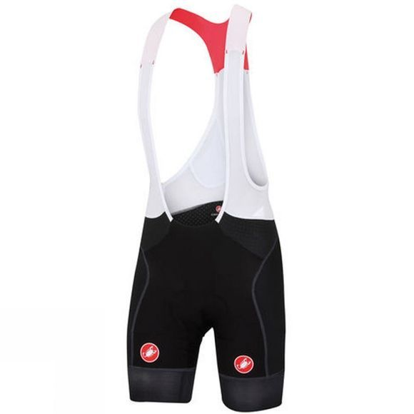 Castelli Free Aero Race Men's Bibshort