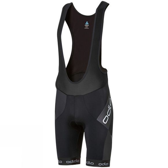 Men's Flash X Bib Shorts