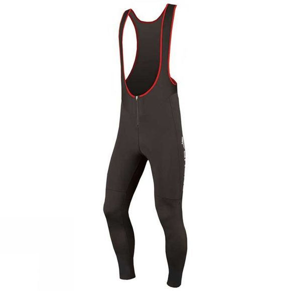 Men's Thermolite Pro Bib Tights with Pad