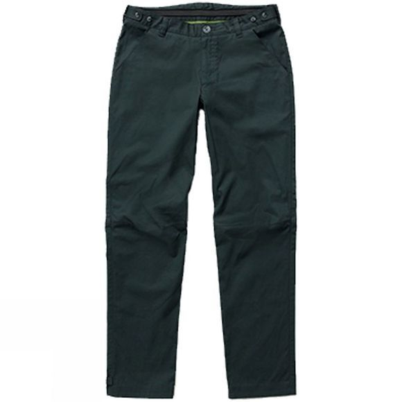 70891ff79c5 Vulpine Men s Cotton Rain Trousers