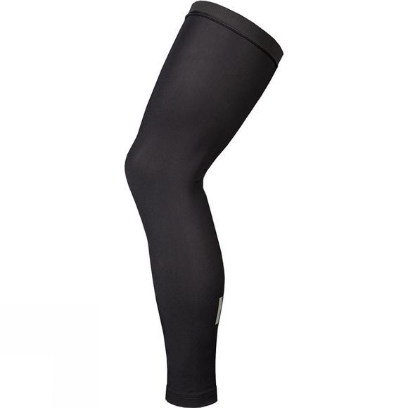 Endura FS260-Pro Thermo Leg Warmer Black