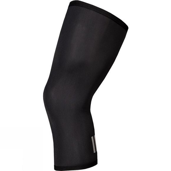 Endura FS260-Pro Thermo Knee Warmer Black