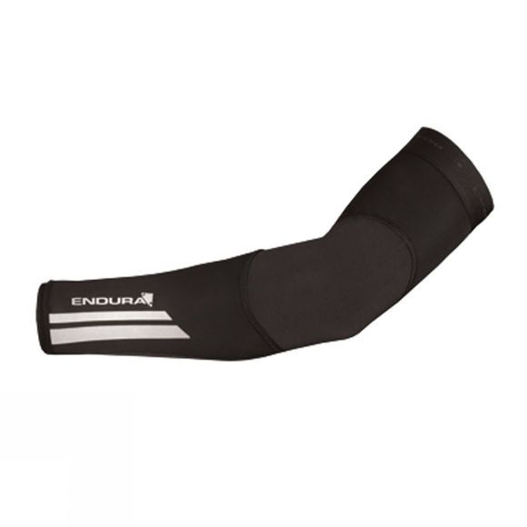 Endura Men's Windchill II Arm Warmer Black