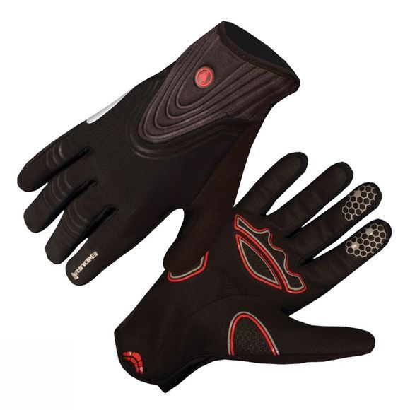 Windchill Windproof Gloves