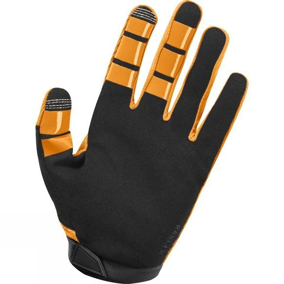 Fox Ranger Gloves Orange