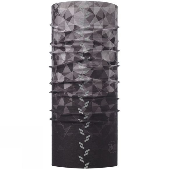 Buff Reflective Buff R-Icarus Grey