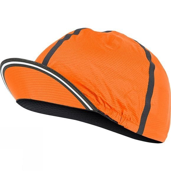 Mens RoS Cycling Cap