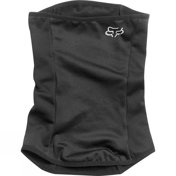 Fox Polartec Neck Gaiter Black