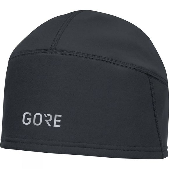 Gore M Windstopper Beanie Black