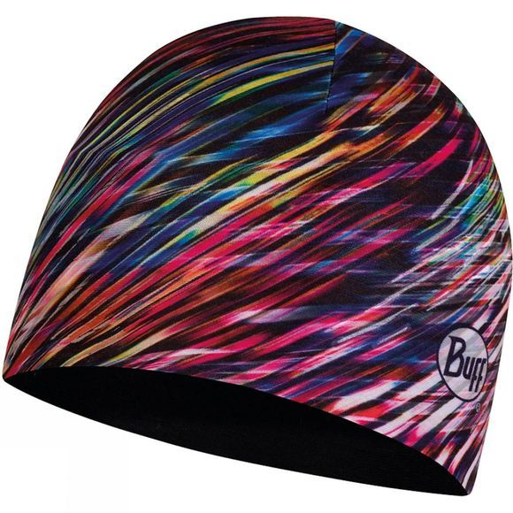 Buff R-Crystal Multi Micro Reversible Hat Multi
