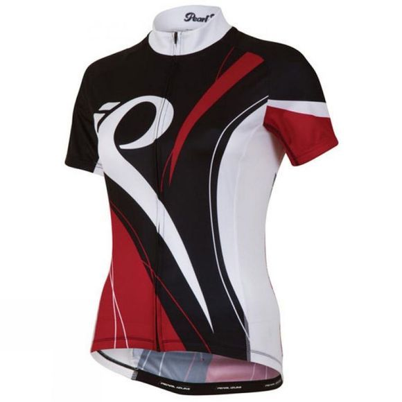 Womens Elite LTD Jersey