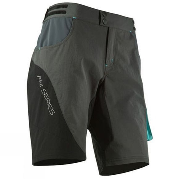 AM Women's Baggy MTB Shorts