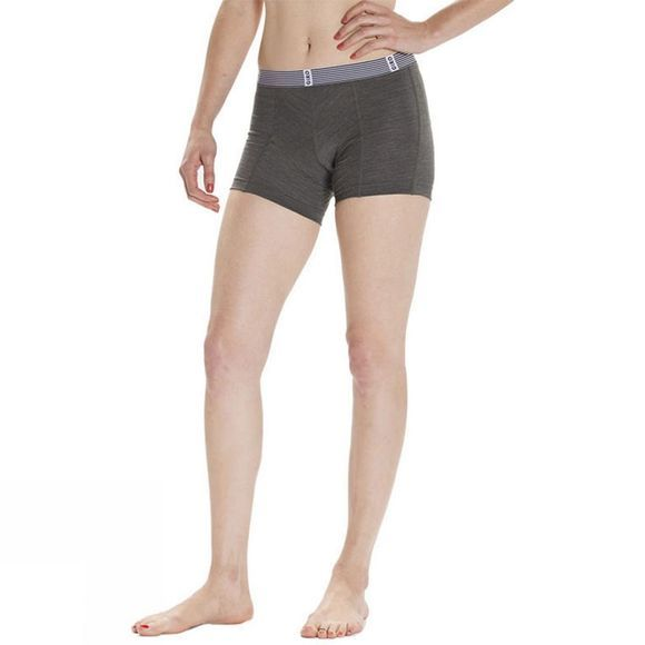 New Road, Women's Boy Undershort