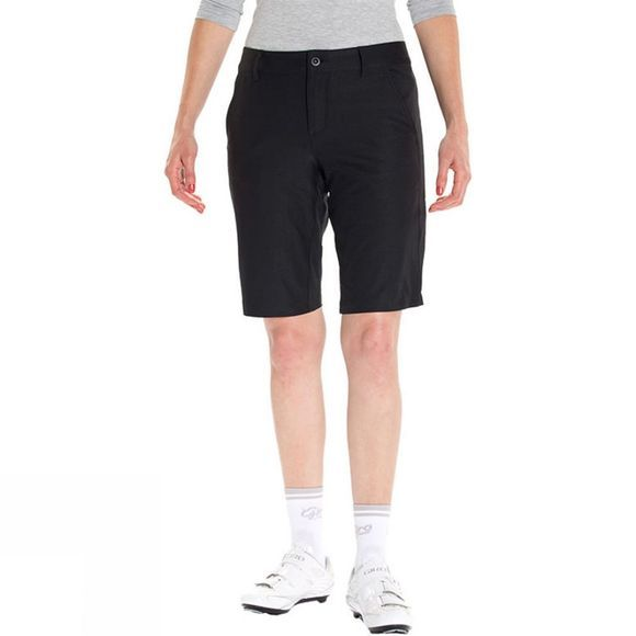 New Road, Women's Ride Overshort