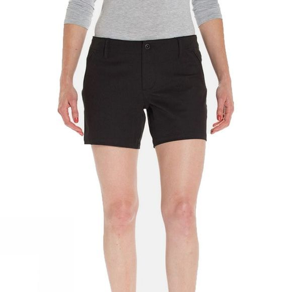 New Road, Women's Mobility Short