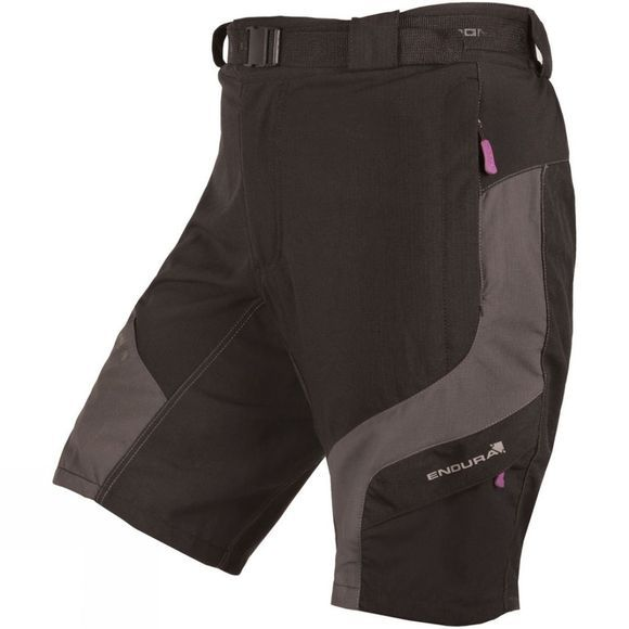 Endura Womens Hummvee Short