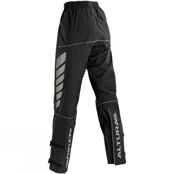 Women's Night Vision Waterproof Overtrousers