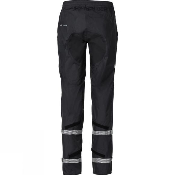 Womens Luminum Performance Pants