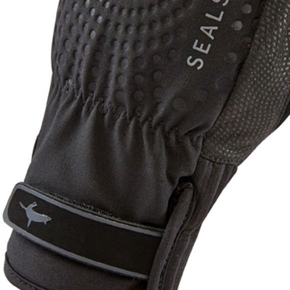 Women's All Weather XP Cycle Glove