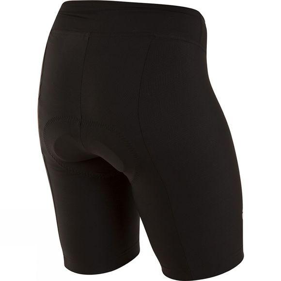 Pearl Izumi Womens Escape Quest Short Black
