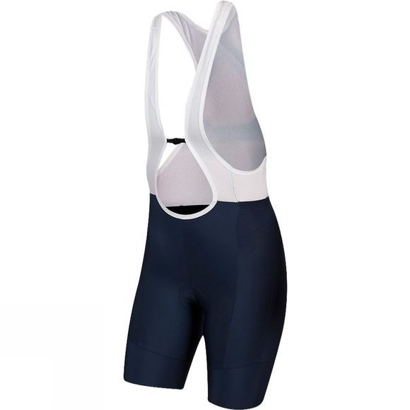 Pearl Izumi Womens Pursuit Attack Bib Short Navy