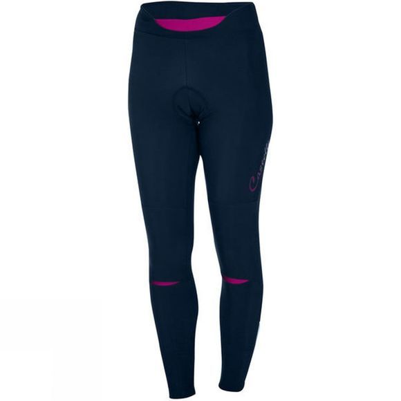 Women's Chic Tight
