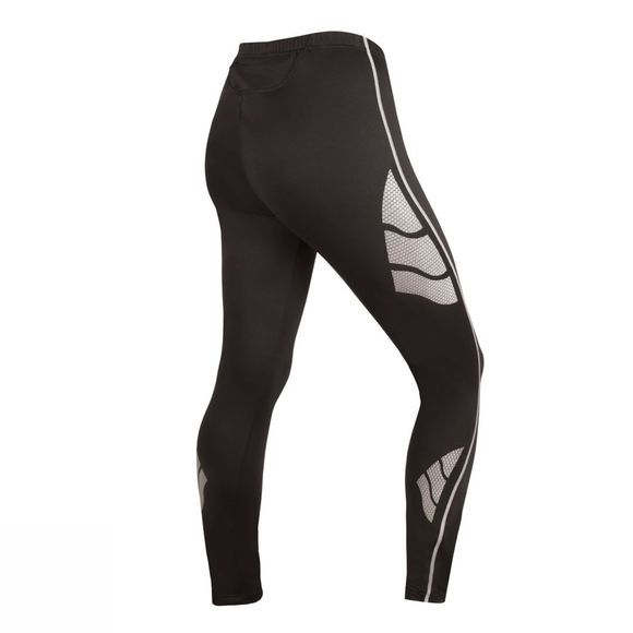 Womens Luminite Tights