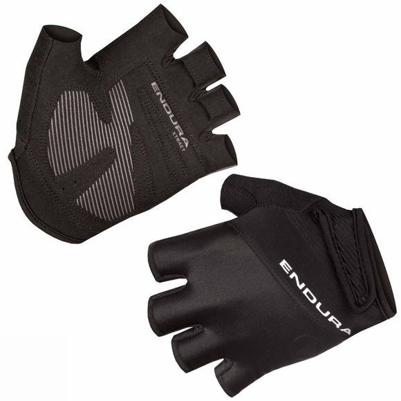 Endura Womens Xtract Mitt II Gloves Black