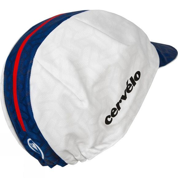 Cervélo Bigla Team Womens Race Cap 2018