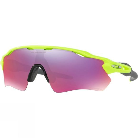 RADAR® EV PATH™ PRIZM™ ROAD RETINA BURN COLLECTION