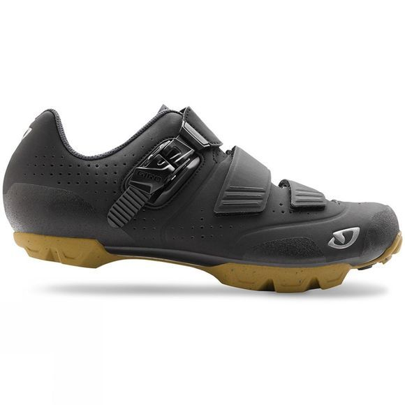 Privateer R Mountain Bike Shoes