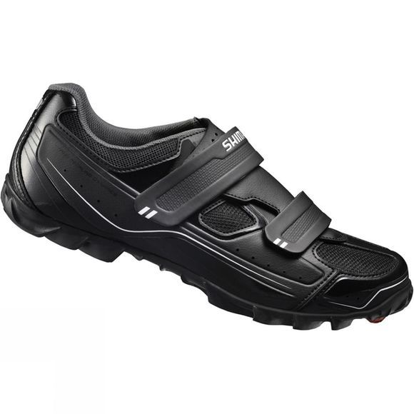 Men's Trail Enduro Off Road Mountain Biking Shoes