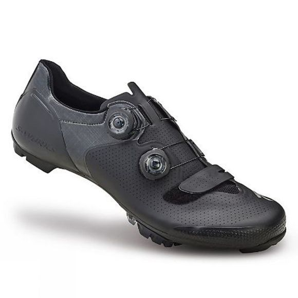 S-Works 6 XC Mountain Bike Shoes