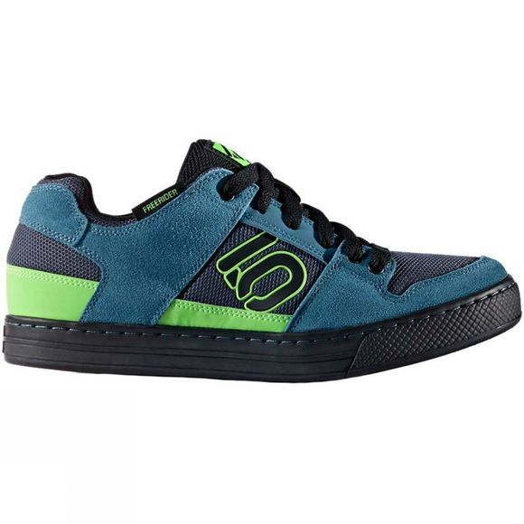 5.10 Freerider Shoe Blanch blue