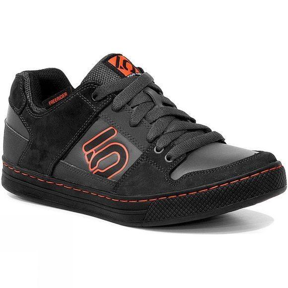 Freerider Elements MTB Shoe