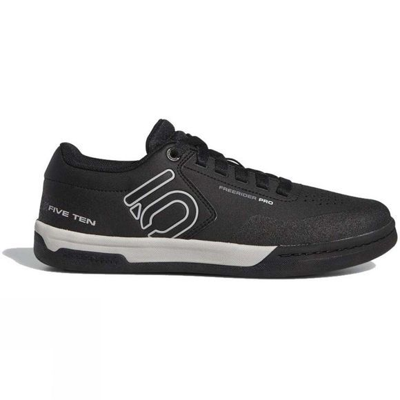 5.10 Mens Freerider Pro Core Black/Grey Two F17/Grey Five