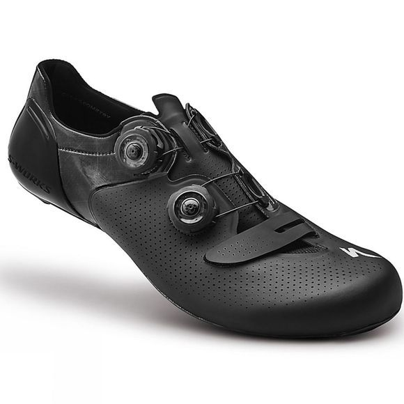 Mens S-Works 6 Shoe